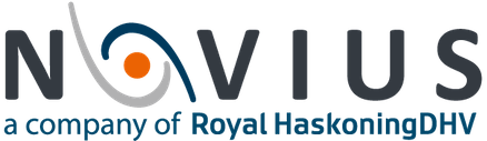 Novius - a company of Royal HaskoningDHV